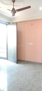 Gallery Cover Image of 840 Sq.ft 1 BHK Independent Floor for rent in Sector 55 for 20000