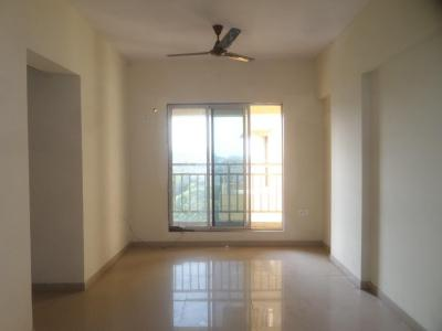 Gallery Cover Image of 890 Sq.ft 2 BHK Apartment for rent in Bhiwandi for 7500