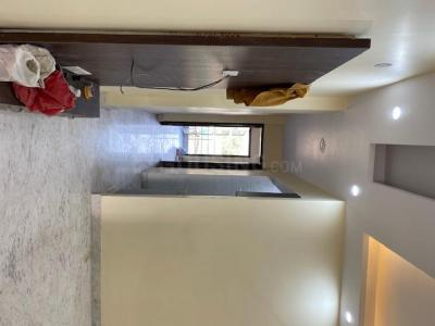 Gallery Cover Image of 1000 Sq.ft 2 BHK Independent Floor for rent in Ramesh Nagar for 20999