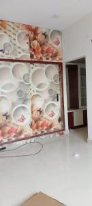 Gallery Cover Image of 2000 Sq.ft 3 BHK Apartment for rent in Kondapur for 26000