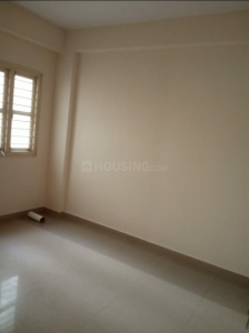 Gallery Cover Image of 600 Sq.ft 2 BHK Apartment for rent in Chanakyapuri for 10000