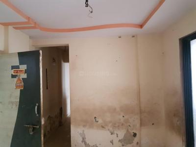 Gallery Cover Image of 360 Sq.ft 1 RK Apartment for buy in Desale Pada for 1300000