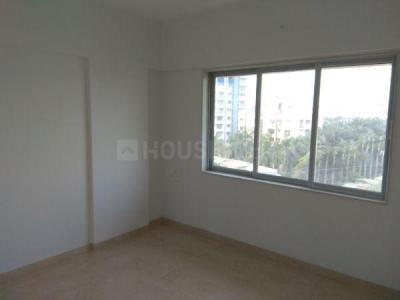 Gallery Cover Image of 670 Sq.ft 1 BHK Apartment for buy in Chembur for 12500000