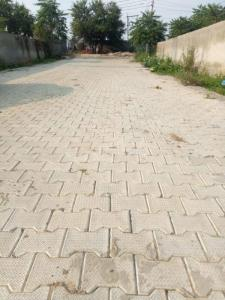 450 Sq.ft Residential Plot for Sale in Sector 72, Faridabad