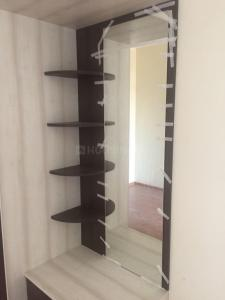 Gallery Cover Image of 1197 Sq.ft 3 BHK Apartment for buy in Kannur for 6500000