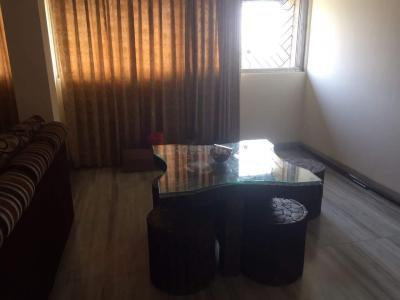 Gallery Cover Image of 1500 Sq.ft 3 BHK Apartment for rent in Asmita Jyoti CHS, Malad West for 50000