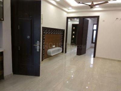 Gallery Cover Image of 1195 Sq.ft 3 BHK Apartment for buy in Nyay Khand for 5660000