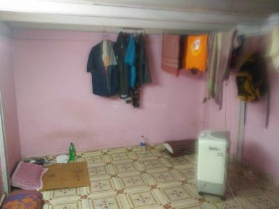 Gallery Cover Image of 400 Sq.ft 1 BHK Apartment for rent in Powai for 13000