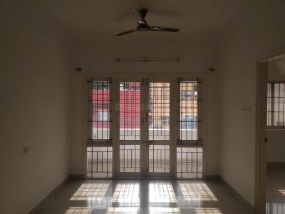 Gallery Cover Image of 1220 Sq.ft 2 BHK Apartment for rent in Kalyan Nagar for 24000