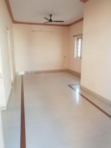 Gallery Cover Image of 1000 Sq.ft 2 BHK Independent House for rent in Kaggadasapura for 20000