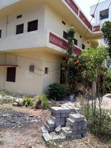 Gallery Cover Image of 2400 Sq.ft 5 BHK Independent House for rent in Habsiguda for 40000