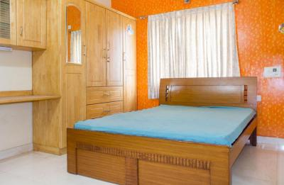 Gallery Cover Image of 1300 Sq.ft 3 BHK Independent House for rent in Horamavu for 25100
