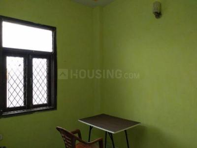 Bedroom Image of PG 5477752 Patel Nagar in Patel Nagar