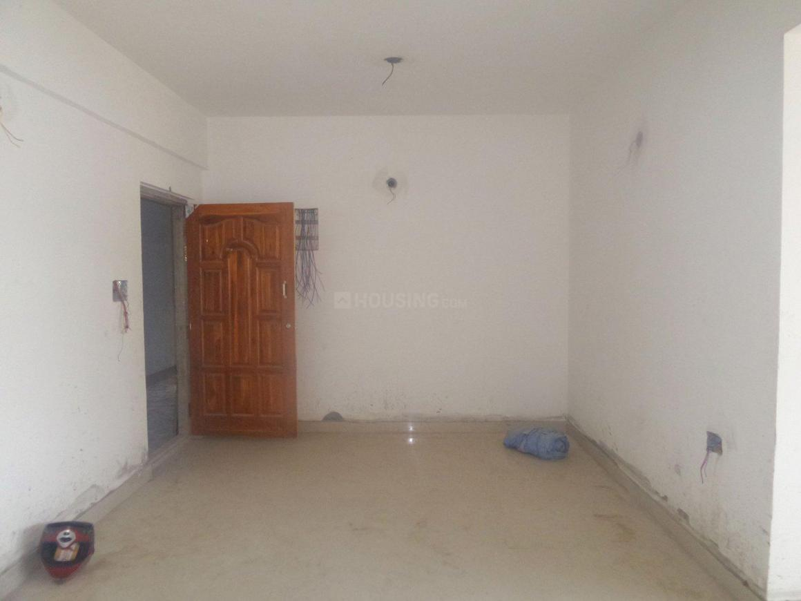 Living Room Image of 1250 Sq.ft 2 BHK Apartment for buy in Thanisandra for 6500000