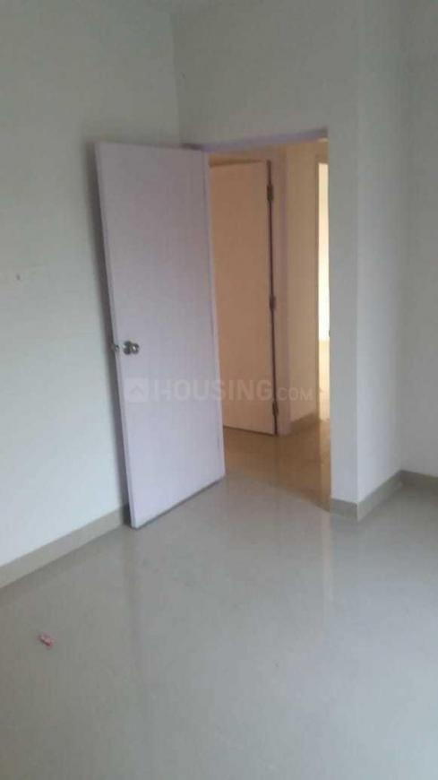 Bedroom Image of 1093 Sq.ft 3 BHK Apartment for rent in Malancha Mahi Nagar for 10000