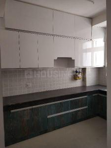 Gallery Cover Image of 1537 Sq.ft 3 BHK Apartment for rent in Sector 37 for 18000