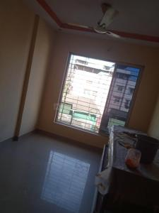 Gallery Cover Image of 375 Sq.ft 1 RK Apartment for buy in Virar West for 1500000