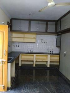 Gallery Cover Image of 1500 Sq.ft 1 RK Independent House for rent in Gachibowli for 9000