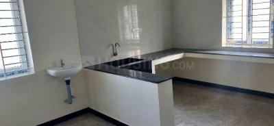 Gallery Cover Image of 3000 Sq.ft 2 BHK Apartment for rent in Mahalakshmi Nagar for 10000