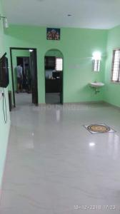 Gallery Cover Image of 1250 Sq.ft 3 BHK Independent Floor for rent in Thoraipakkam for 27000
