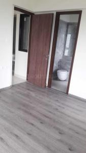 Gallery Cover Image of 1250 Sq.ft 3 BHK Apartment for buy in Mulund West for 25000000