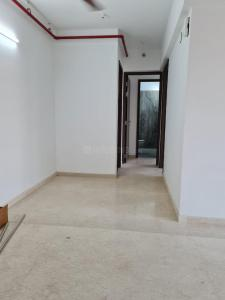 Gallery Cover Image of 985 Sq.ft 2 BHK Apartment for buy in Primus Residences, Santacruz East for 24000000