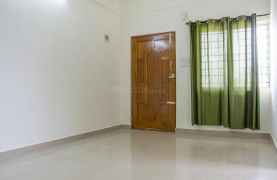 Living Room Image of Jyothi Nivas,flat No.301 in Kaggadasapura