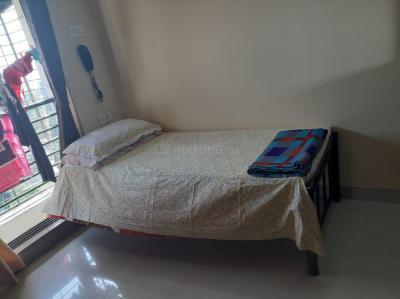 Bedroom Image of PG 6919324 Andheri West in Andheri West