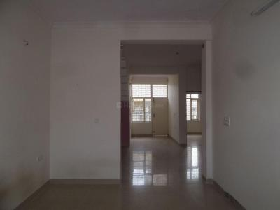 Gallery Cover Image of 1600 Sq.ft 2 BHK Villa for rent in Hosahalli for 13000
