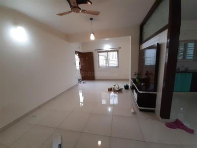 Gallery Cover Image of 1350 Sq.ft 2 BHK Apartment for rent in  for 21000