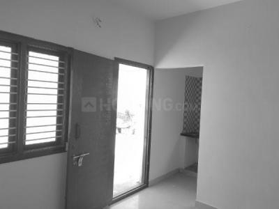 Gallery Cover Image of 450 Sq.ft 1 RK Apartment for rent in Kartik Nagar for 7000