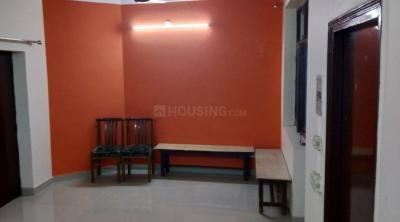 Gallery Cover Image of 556 Sq.ft 1 BHK Apartment for buy in Shastri Nagar for 1900000