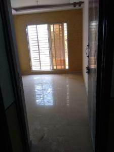 Gallery Cover Image of 610 Sq.ft 1 BHK Apartment for rent in Neral for 4500