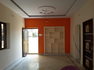 Gallery Cover Image of 4000 Sq.ft 5 BHK Independent House for buy in LB Nagar for 14000000