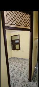 Gallery Cover Image of 765 Sq.ft 2 BHK Independent Floor for buy in Anand Parbat for 3500000