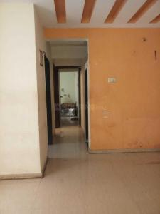 Gallery Cover Image of 850 Sq.ft 2 BHK Apartment for rent in Veer Yashwant Viva Township, Nalasopara East for 11000