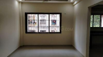 Gallery Cover Image of 625 Sq.ft 1 BHK Apartment for rent in Vikhroli East for 24000