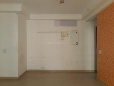 Gallery Cover Image of 1640 Sq.ft 3 BHK Apartment for rent in Sector 45 for 21000
