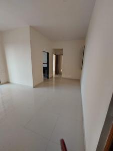 Gallery Cover Image of 572 Sq.ft 1 BHK Apartment for buy in Siddharth Riverwood Park, Sagarli Gaon for 3850000