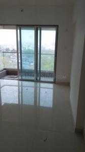 Gallery Cover Image of 1800 Sq.ft 4 BHK Apartment for rent in Rajyog Odina, Chembur for 70000