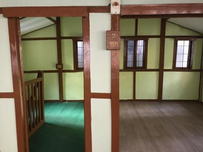 Gallery Cover Image of 1200 Sq.ft 2 BHK Independent House for rent in Bharalumukh for 13000