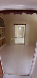 Gallery Cover Image of 1100 Sq.ft 2 BHK Independent House for rent in Narayanguda for 21000