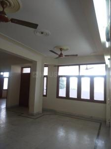 Gallery Cover Image of 1700 Sq.ft 3 BHK Apartment for rent in CGHS Sanchar Vihar Apartments, Sector 4 Dwarka for 32000