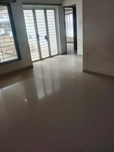 Gallery Cover Image of 796 Sq.ft 2 BHK Apartment for buy in Nisarg Siddhi Nisarg, Wakad for 6500000