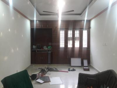 Gallery Cover Image of 1800 Sq.ft 5 BHK Apartment for buy in Sarita Vihar for 19500000