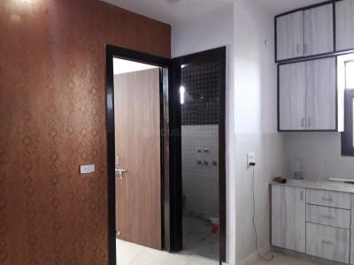 Gallery Cover Image of 480 Sq.ft 2 BHK Independent Floor for buy in Sector 22 Rohini for 2350000