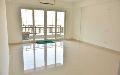 Gallery Cover Image of 2290 Sq.ft 3 BHK Apartment for buy in ATS Triumph, Sector 104 for 14000000