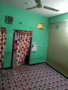 Gallery Cover Image of 837 Sq.ft 3 BHK Independent House for buy in Malakpet for 8500000
