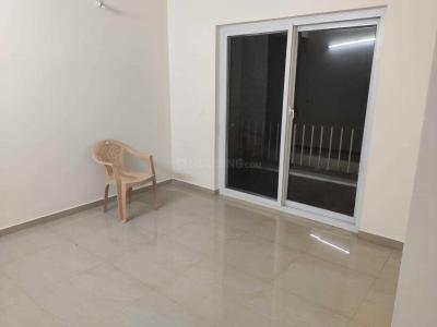 Gallery Cover Image of 1460 Sq.ft 3 BHK Apartment for rent in Midtown Opulent, Sorahunase for 22000