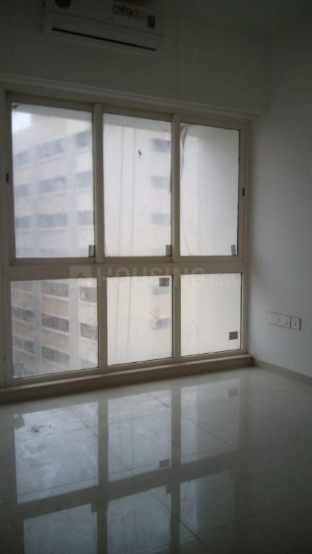 Bedroom Image of 1200 Sq.ft 2 BHK Apartment for rent in Goregaon East for 38000